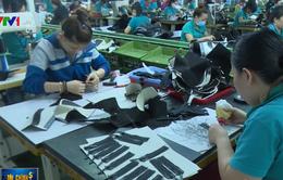 DN da giày Việt cần nhiều ưu đãi để phát triển cụm công nghiệp phụ trợ
