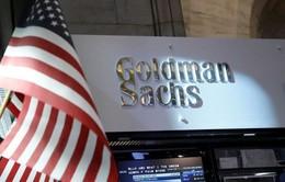 """Thủ tướng Malaysia cáo buộc Goldman Sachs """"lừa đảo"""""""