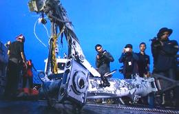 Boeing che giấu thông tin về mẫu máy bay đã gặp nạn ở Indonesia