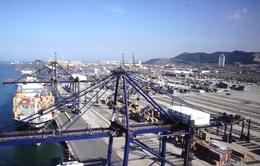 Mỹ - Trung nối lại các cuộc thảo luận về thương mại