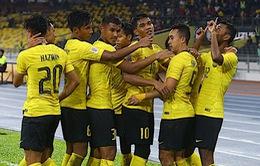 Báo chí Malaysia tin đội nhà sẽ tái hiện chiến tích ở AFF Cup 2014 ở Mỹ Đình