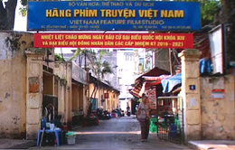 Tiếp tục lùm xùm về việc cổ phần hóa Hãng phim truyện Việt Nam