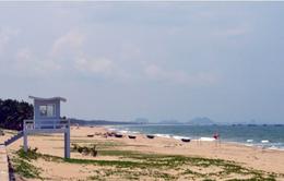 Kiên quyết thu hồi những dự án ven biển không đảm bảo tiến độ