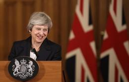 Hàng loạt quan chức Anh từ chức để phản đối thỏa thuận sơ bộ Brexit