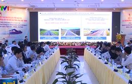 Nhiều ý kiến trái chiều về phương án đầu tư đường sắt Bắc - Nam tốc độ cao