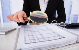 Gần 100% doanh nghiệp bị thanh tra thuế có sai phạm