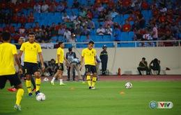 5 cái tên cần dè chừng của ĐT Malaysia ở chung kết AFF Cup 2018