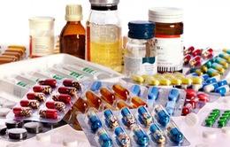 Hàng chục nghìn người châu Phi thiệt mạng vì thuốc giả mỗi năm