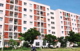 Đà Nẵng: Xác minh tài sản nhà, đất trước khi phê duyệt thuê, mua nhà ở xã hội