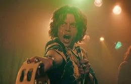 """""""Bohemian Rhapsody"""" bất ngờ lọt vào top phim hay nhất 2018 của tạp chí Time"""