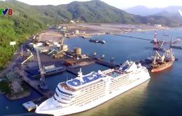 Thừa Thiên Huế đầu tư phát triển mạnh du lịch biển