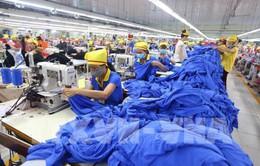 Việt Nam dự kiến thu hút FDI nhiều nhất khu vực APEC