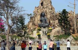 Đà Nẵng phổ biến các bài thuyết minh tại các điểm du lịch