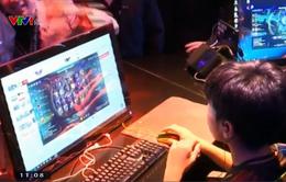 Thái Lan kêu gọi kiểm soát chặt chẽ trò chơi điện tử