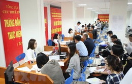 Tổng Giám đốc PwC Việt Nam lý giải việc chỉ số nộp thuế tụt 45 bậc