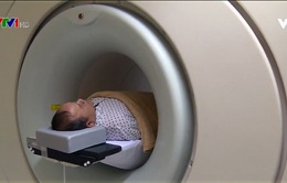 Hiệu quả ứng dụng bức xạ trong điều trị ung thư