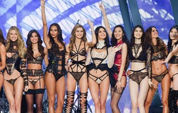 Hé lộ dàn sao khủng sẽ trình diễn tại Victoria's Secret Fashion Show 2018