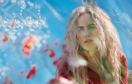 Nicole Kidman - Qúa trẻ ở tuổi 51