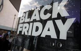 """Black Friday 2018: Hàng loạt mặt hàng công nghệ """"rục rịch"""" giảm giá"""