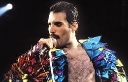 Bohemian Rhapsody: Freddie Mercury liệu có thích bộ phim tiểu sử về mình?