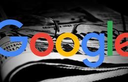 Google có thể dừng dịch vụ tin tức tại châu Âu vì luật bản quyền