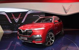 VinFast công bố giá bán 3 mẫu xe ô tô tại Việt Nam, rẻ nhất chưa đến 400 triệu đồng