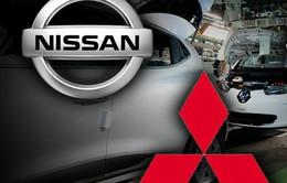 Mitsubishi và Nissan thu hồi hàng trăm nghìn xe