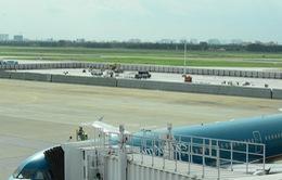 Hơn 10.000 tỷ đồng đầu tư, nâng cấp sân bay trong năm 2019