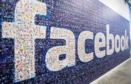 Facebook hỗ trợ kỹ năng cho doanh nghiệp Việt trong nền kinh tế kỹ thuật số