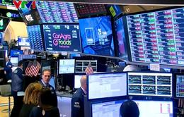 SEC điều tra về mức phí tại các sở giao dịch chứng khoán