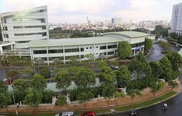 Yêu cầu hủy gói thầu 850 tỷ đồng của Học viện Cán bộ TP.HCM