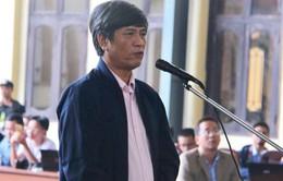 Vụ đánh bạc nghìn tỷ: Đổ tội cho người khác, bị cáo Nguyễn Thanh Hóa bị đề nghị 7,5 - 8 năm tù