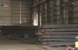 Văn phòng Chính phủ yêu cầu Đà Nẵng giải quyết vụ 2 nhà máy thép bị người dân bao vây