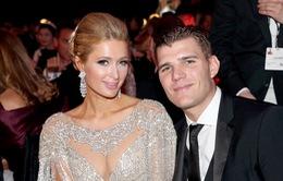 """""""Chồng hụt"""" của Paris Hilton đòi lại nhẫn đính hôn 2 triệu USD"""