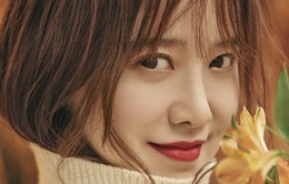 Goo Hye Sun tiết lộ sự thay đổi sau khi kết hôn