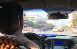 Đề án quy hoạch taxi Hà Nội dự kiến có hiệu lực từ năm 2019
