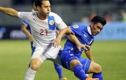 Lịch thi đấu và trực tiếp AFF Suzuki Cup 2018 ngày 21/11: Thái Lan tranh ngôi nhất bảng với Philippines, Singapore - Timor Leste