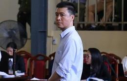 Phan Sào Nam bị đề nghị 6 - 7 năm tù