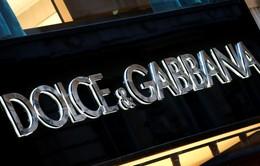 Dolce & Gabbana bị tẩy chay tại Trung Quốc