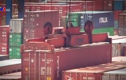 Cuộc chiến thương mại Mỹ - Trung: Ván cờ chưa ngã ngũ?
