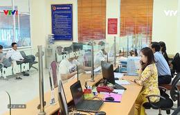 Bộ Tài chính cắt giảm 148 thủ tục hành chính
