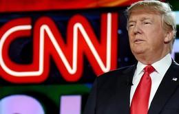 54% người Mỹ tin ông Donald Trump tái đắc cử Tổng thống nhiệm kỳ tới