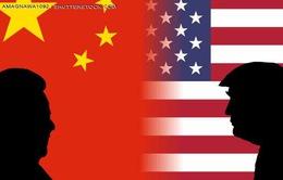 Chuyên gia nói gì trước thềm thượng đỉnh Mỹ - Trung bên lề G20?