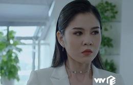Yêu thì ghét thôi - Tập 24: Vừa chơi xấu sau lưng, Trang đã bị Du vạch mặt