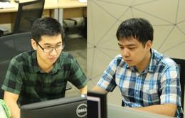 Hai kỹ sư trẻ Việt Nam lọt top 100 cá nhân bảo mật thế giới năm 2018