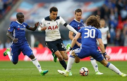 Chưa thôi ám ảnh về thất bại, HLV Chelsea đổ tại... ĐTQG