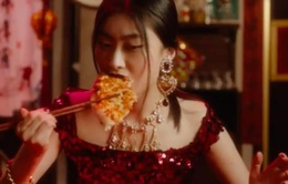 Dolce&Gabbana dính bê bối kỳ thị tại Trung Quốc