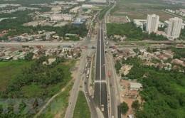 Hà Nội: Công bố 16 dự án chấm dứt hoạt động theo quy định