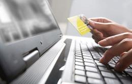 Khách hàng cần làm gì để bảo mật tài khoản ngân hàng?