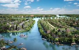 Casamia thổi sức sống mới cho bất động sản miền Trung